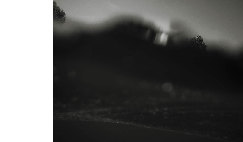 dark wave 2
