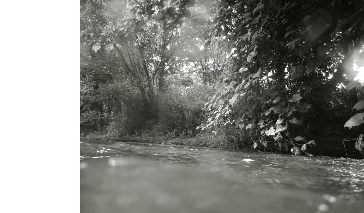 river again 039